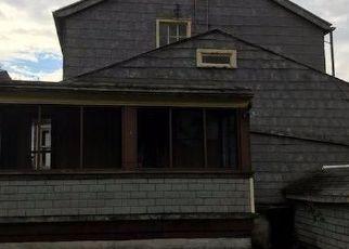 Casa en ejecución hipotecaria in Dauphin Condado, PA ID: F4228277