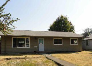 Casa en ejecución hipotecaria in Albany, OR, 97322,  JACKSON ST SE ID: F4228293