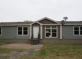 Casa en ejecución hipotecaria in Rogers Condado, OK ID: F4228309
