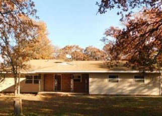 Casa en ejecución hipotecaria in Norman, OK, 73026,  STEWART DR ID: F4228326