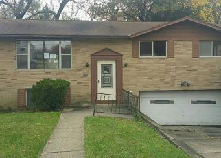 Casa en ejecución hipotecaria in Cleveland, OH, 44125,  EXETER RD ID: F4228350