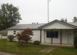 Casa en ejecución hipotecaria in Marion Condado, OH ID: F4228379