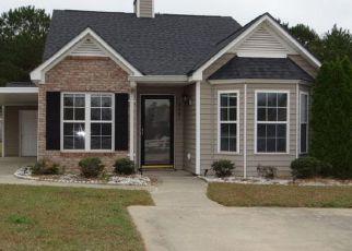 Casa en ejecución hipotecaria in Wilson, NC, 27893,  KOVAL CT SW ID: F4228438