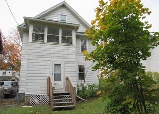 Casa en ejecución hipotecaria in Rochester, NY, 14619,  POST AVE ID: F4228451
