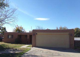Casa en ejecución hipotecaria in Alamogordo, NM, 88310,  BUENA VISTA CT ID: F4228487
