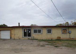 Casa en ejecución hipotecaria in Belen, NM, 87002,  CHARLENE LN ID: F4228498