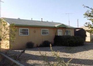 Casa en ejecución hipotecaria in Alamogordo, NM, 88310,  ARAPAHO TRL ID: F4228499