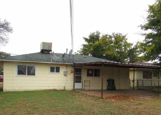 Casa en ejecución hipotecaria in Hobbs, NM, 88240,  N GILA DR ID: F4228502