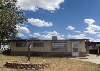 Casa en ejecución hipotecaria in Alamogordo, NM, 88310,  DURAN AVE ID: F4228504
