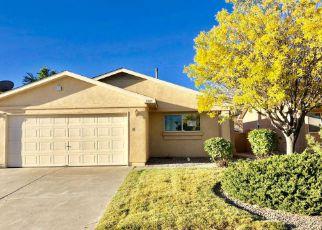 Casa en ejecución hipotecaria in Rio Rancho, NM, 87144,  MORGAN MEADOWS DR NE ID: F4228508