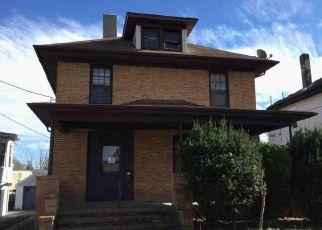 Casa en ejecución hipotecaria in Pleasantville, NJ, 08232,  CHESTNUT AVE ID: F4228550