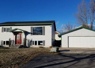 Casa en ejecución hipotecaria in Polson, MT, 59860,  MISSION VIEW DR ID: F4228556