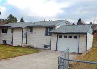 Casa en ejecución hipotecaria in Missoula, MT, 59803,  E CRESCENT DR ID: F4228560