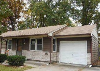 Casa en ejecución hipotecaria in Kansas City, MO, 64116,  NE 41ST TER ID: F4228571