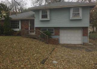 Casa en ejecución hipotecaria in Kansas City, MO, 64117,  NE 47TH TER ID: F4228603