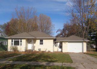 Casa en ejecución hipotecaria in Austin, MN, 55912,  1ST AVE NE ID: F4228623