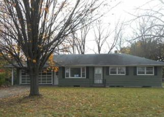 Foreclosure Home in Portage, MI, 49024,  SCHURING RD ID: F4228633