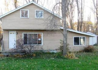 Casa en ejecución hipotecaria in Ionia Condado, MI ID: F4228644
