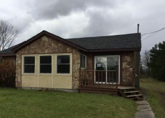 Casa en ejecución hipotecaria in Chippewa Condado, MI ID: F4228647