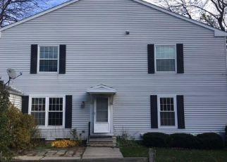 Casa en ejecución hipotecaria in Clinton Township, MI, 48038,  BAYSIDE CT ID: F4228653