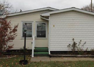 Casa en ejecución hipotecaria in Flint, MI, 48507,  E HEMPHILL RD ID: F4228681