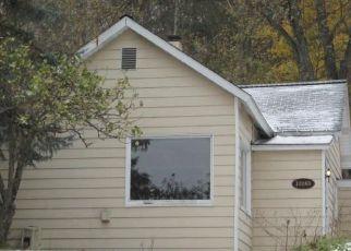 Casa en ejecución hipotecaria in Benzie Condado, MI ID: F4228688