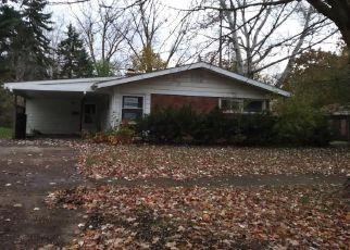 Casa en ejecución hipotecaria in Flint, MI, 48507,  BRIARWOOD DR ID: F4228704