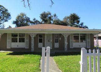 Casa en ejecución hipotecaria in New Orleans, LA, 70127,  CAMELOT DR ID: F4228787