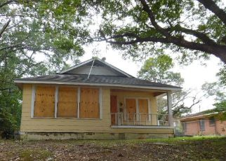 Foreclosure Home in Shreveport, LA, 71104,  E OLIVE ST ID: F4228794