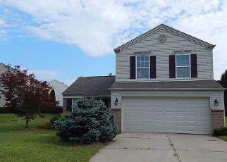 Casa en ejecución hipotecaria in Kenton Condado, KY ID: F4228818