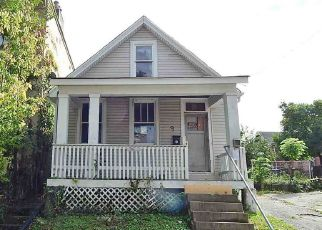 Casa en ejecución hipotecaria in Covington, KY, 41014,  E 24TH ST ID: F4228823