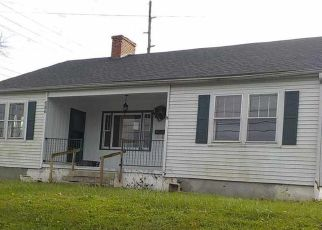 Foreclosure Home in Harrodsburg, KY, 40330,  CANE RUN ST ID: F4228825