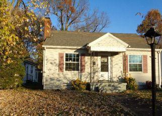 Casa en ejecución hipotecaria in Paducah, KY, 42001,  N 25TH ST ID: F4228839