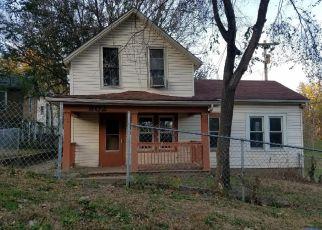 Casa en ejecución hipotecaria in Atchison, KS, 66002,  N 2ND ST ID: F4228842