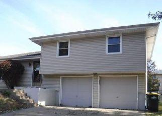 Casa en ejecución hipotecaria in Lansing, KS, 66043,  HOLIDAY DR ID: F4228850