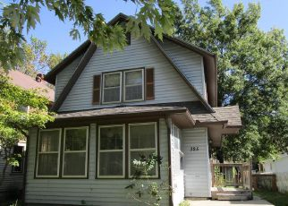 Casa en ejecución hipotecaria in Ottawa, KS, 66067,  S MAPLE ST ID: F4228860