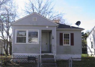 Casa en ejecución hipotecaria in Davenport, IA, 52802,  W 8TH ST ID: F4228877