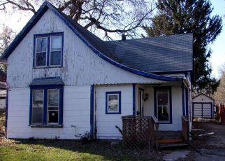 Casa en ejecución hipotecaria in Marshalltown, IA, 50158,  N 17TH ST ID: F4228886