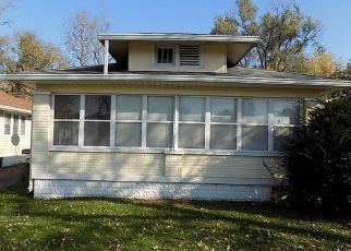 Casa en ejecución hipotecaria in Indianapolis, IN, 46241,  S LOCKBURN ST ID: F4228911