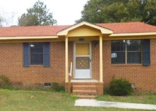 Foreclosure Home in Moultrie, GA, 31768,  11TH AVE SE ID: F4228997