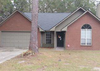 Casa en ejecución hipotecaria in Hinesville, GA, 31313,  TIMBER RIDGE TRL ID: F4229004