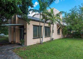 Casa en ejecución hipotecaria in Opa Locka, FL, 33054,  SHARAR AVE ID: F4229082