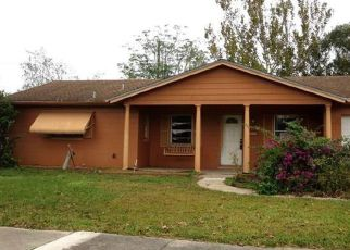 Casa en ejecución hipotecaria in Orlando, FL, 32807,  MARGIE CT ID: F4229113