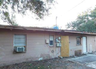 Casa en ejecución hipotecaria in Saint Petersburg, FL, 33705,  PORPOISE DR SE ID: F4229120