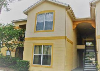 Casa en ejecución hipotecaria in Tampa, FL, 33624,  PINNACLE HEIGHTS CIR ID: F4229146