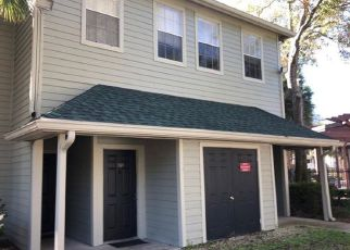 Foreclosure Home in Orlando, FL, 32835,  WESTGATE DR ID: F4229157