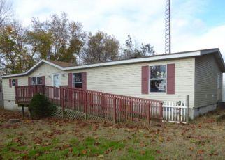 Casa en ejecución hipotecaria in Harrington, DE, 19952,  WHITELEYSBURG RD ID: F4229170