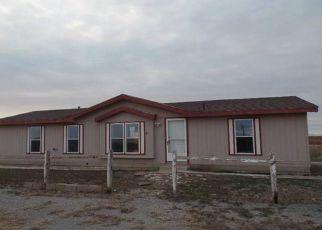 Casa en ejecución hipotecaria in Pueblo Condado, CO ID: F4229205