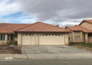 Casa en ejecución hipotecaria in Palmdale, CA, 93552,  SMOKE TREE ST ID: F4229229
