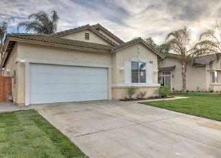 Casa en ejecución hipotecaria in Riverside, CA, 92509,  DAVID WAY ID: F4229231